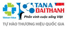 Tân Á-Đại Thành